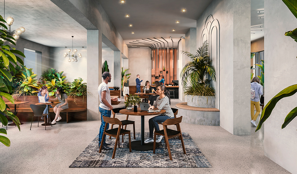 CO-WORKING-connect-u-enschede